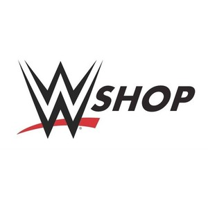 65 Off Wwe Shop Coupons Promo Codes July 2020