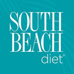 beachdiet one week of diet free