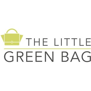 80 Off The Little Green Bag Coupon Promo Code Mar 2021