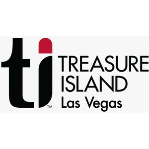 40 Off Treasure Island Promo Codes Coupons March 2021