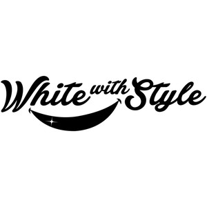 91 Off White With Style Coupon Promo Code Aug 2020