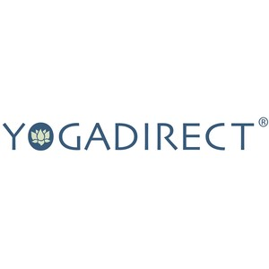 Yoga Direct Coupons 20 Discount Aug 2020