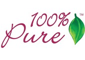 100percentpure.com.au coupons and promo codes