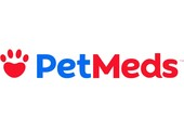 1-800-Petmeds coupons or promo codes at 1800petmeds.com