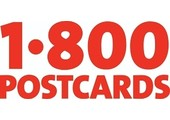 1-800Postcards coupons or promo codes at 1800postcards.com