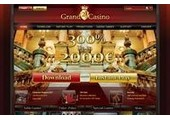 21 GrandCasino coupons or promo codes at 21grandcasino.com