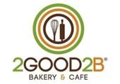 2Good2B coupons or promo codes at 2good2b.com