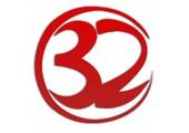 32redbingo.com coupons or promo codes