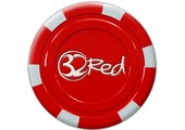 32redpoker.com coupons or promo codes at 32redpoker.com