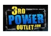 3rdpoweroutlet.com coupons and promo codes
