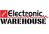 4electronicwarehouse.com coupons and promo codes