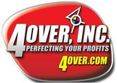 4Over coupons or promo codes at 4over.com