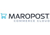 4wdparts.com.au coupons and promo codes