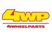 4 Wheel Parts coupons or promo codes at 4wheelparts.com