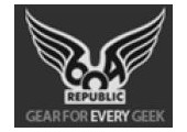 604republic.com coupons and promo codes