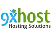 9XHOST.NET coupons or promo codes at 9xhost.info