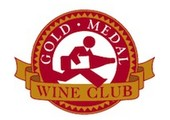 Gold Medal Wine Club coupons or promo codes at GoldMedalWineClub.com
