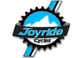 Joyride Cycles coupons or promo codes at Joyride-Cycles.com