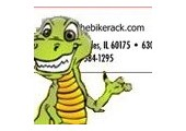 T-RexCards Raised Ink Business Cards coupons or promo codes at T-RexCards.com
