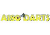 A180 Darts  coupons or promo codes at a180.co.uk