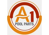a1poolparts.com coupons and promo codes