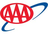 aaa.com coupons and promo codes