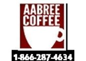 aabreecoffee.com coupons and promo codes