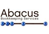 abacusnsw.com.au coupons or promo codes at abacusnsw.com.au