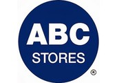 abcstores.com coupons or promo codes