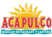 Acapulco coupons or promo codes at acapulcorestaurants.com