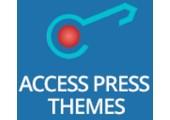 accesspressthemes.com coupons or promo codes