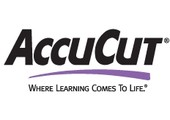 AccuCut Education coupons or promo codes at accucuteducation.com