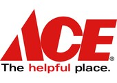acehardware.com coupons and promo codes