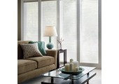 Ace Of Shades Window Coverings coupons or promo codes at aceofshadeswc.com