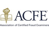 Association of Certified Fraud Examiners coupons or promo codes at acfe.com