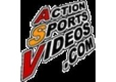 actionsportsvideo.com coupons and promo codes
