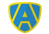 Activate Apparel coupons or promo codes at activateapparel.com