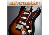 Active Musician coupons or promo codes at activemusician.com