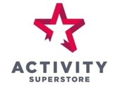 Activity Superstore coupons or promo codes at activitysuperstore.com