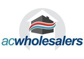 acwholesalers.com coupons and promo codes