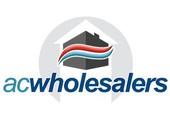 AC Wholesalers coupons or promo codes at acwholesalers.com