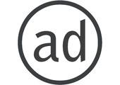 AdForum coupons or promo codes at adforum.com
