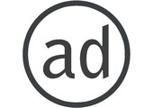 adforum.com coupons and promo codes