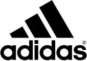 Adidas coupons or promo codes at adidas.com