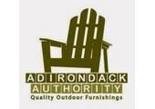 Adirondack Authority coupons or promo codes at adirondackauthority.com