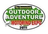 adventureexpo.com coupons and promo codes