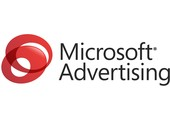 advertising.microsoft.com coupons and promo codes