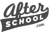 AfterSchool.com coupons or promo codes at afterschool.com