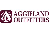 Aggieland Outfitters coupons or promo codes at aggielandoutfitters.com