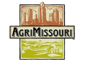 AGRIMISSOURI coupons or promo codes at agrimissouri.com